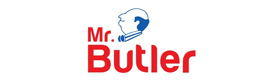 mr.butler-logo