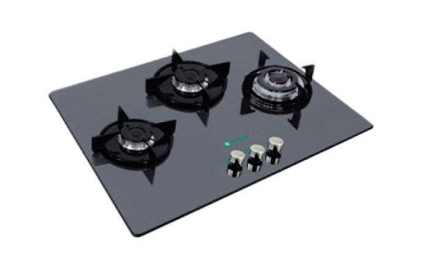 Faber-GB-30-MT-Hob