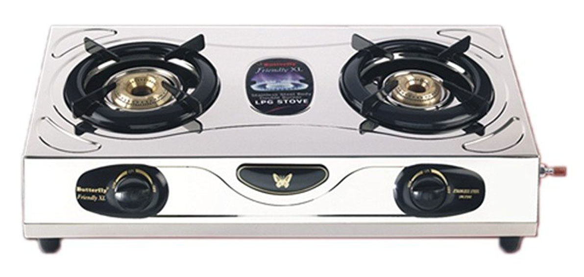 butterfly-friendly-2-burner-stainless steel